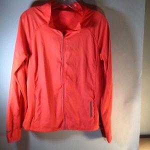WKD | Athletic Jacket  | Size M